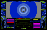 Elite Atari ST 15
