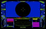 Elite Atari ST 16