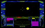 Elite Atari ST 17
