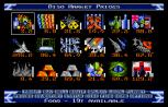 Elite Atari ST 18