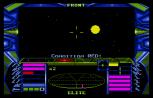 Elite Atari ST 19