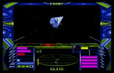 Elite Atari ST 22