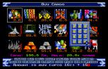Elite Atari ST 24