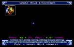 Elite Atari ST 25