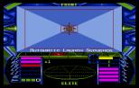 Elite Atari ST 27