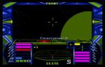 Elite Atari ST 28