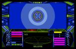 Elite Atari ST 29