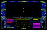 Elite Atari ST 30