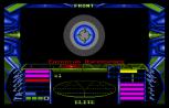 Elite Atari ST 35