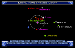 Elite Atari ST 36