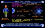 Elite Atari ST 37