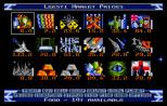 Elite Atari ST 38