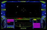 Elite Atari ST 39