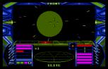 Elite Atari ST 40