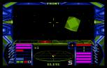Elite Atari ST 41