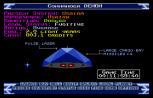 Elite Atari ST 46
