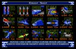 Elite Atari ST 47