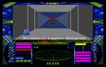 Elite Atari ST 49