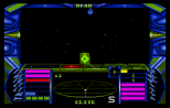 Elite Atari ST 50