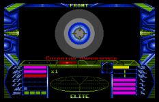 Elite Atari ST 55