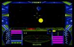 Elite Atari ST 57