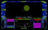 Elite Atari ST 58