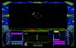 Elite Atari ST 59