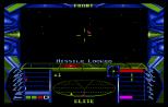 Elite Atari ST 60