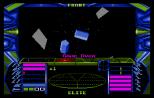 Elite Atari ST 61