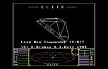 Elite C64 02