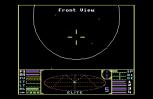 Elite C64 03
