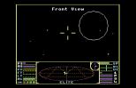 Elite C64 06