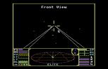 Elite C64 07