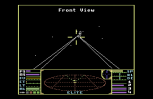 Elite C64 08