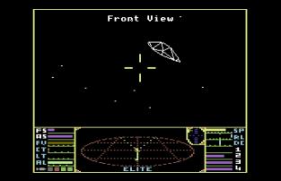 Elite C64 09