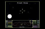 Elite C64 13