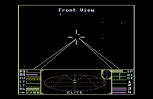 Elite C64 14