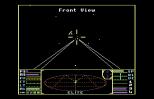 Elite C64 15