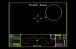 Elite C64 16