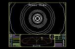 Elite C64 18