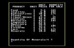 Elite C64 19