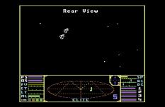 Elite C64 22