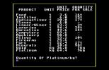 Elite C64 28