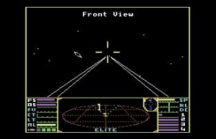Elite C64 34