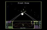 Elite C64 35