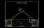 Elite C64 36