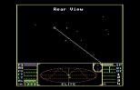 Elite C64 38