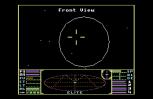 Elite C64 41