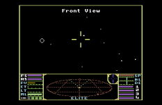 Elite C64 43