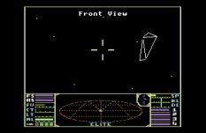 Elite C64 44